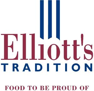Elliott's Tradition, Craigavon