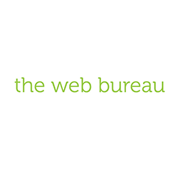 The Web Bureau, Belfast