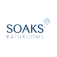 Soaks Bathrooms, Belfast