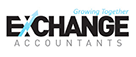 Exchange Accountants, Belfast