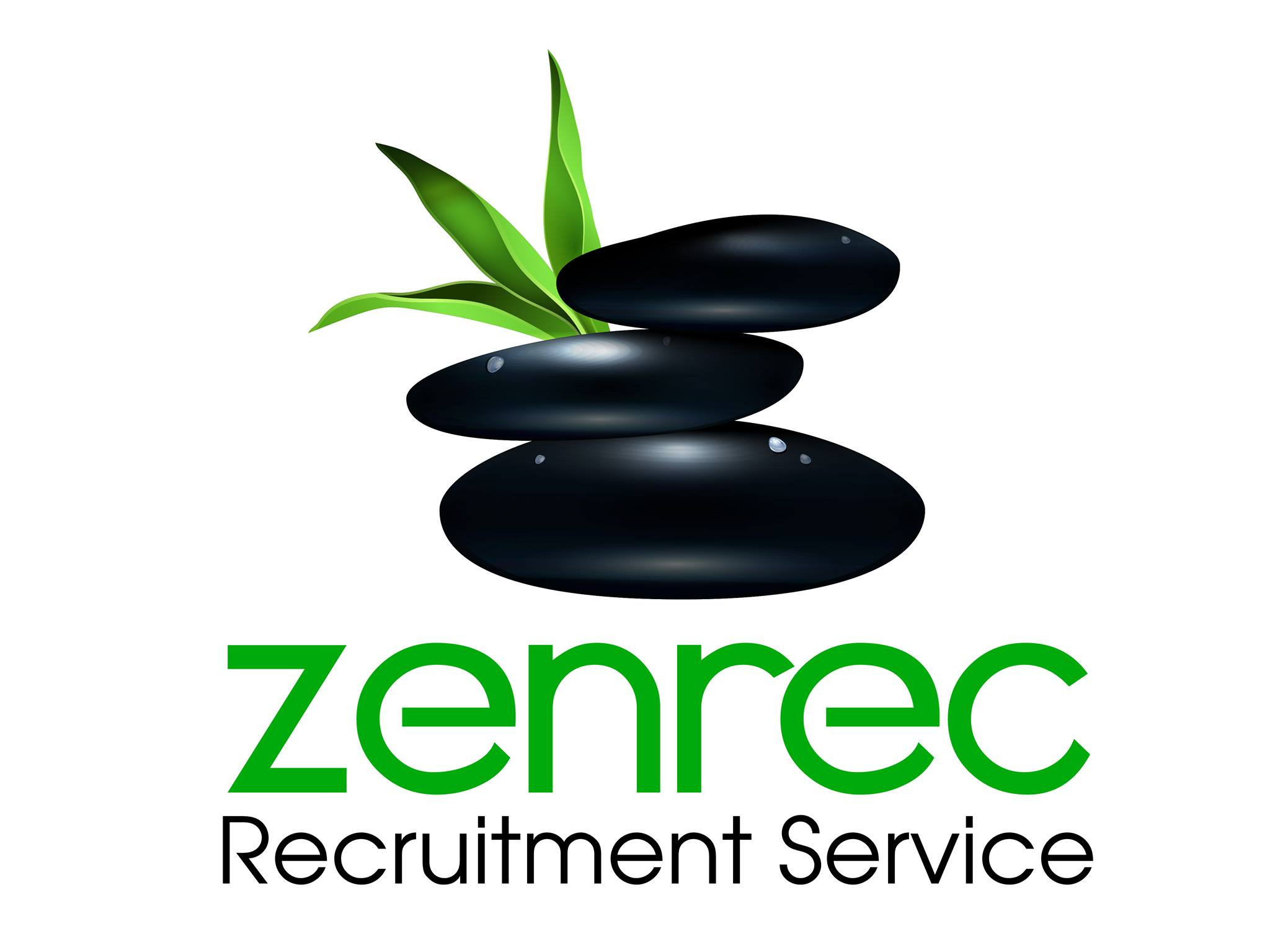 zenrec logo high res.jpg