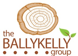 Ballykelly Group, Banbridge
