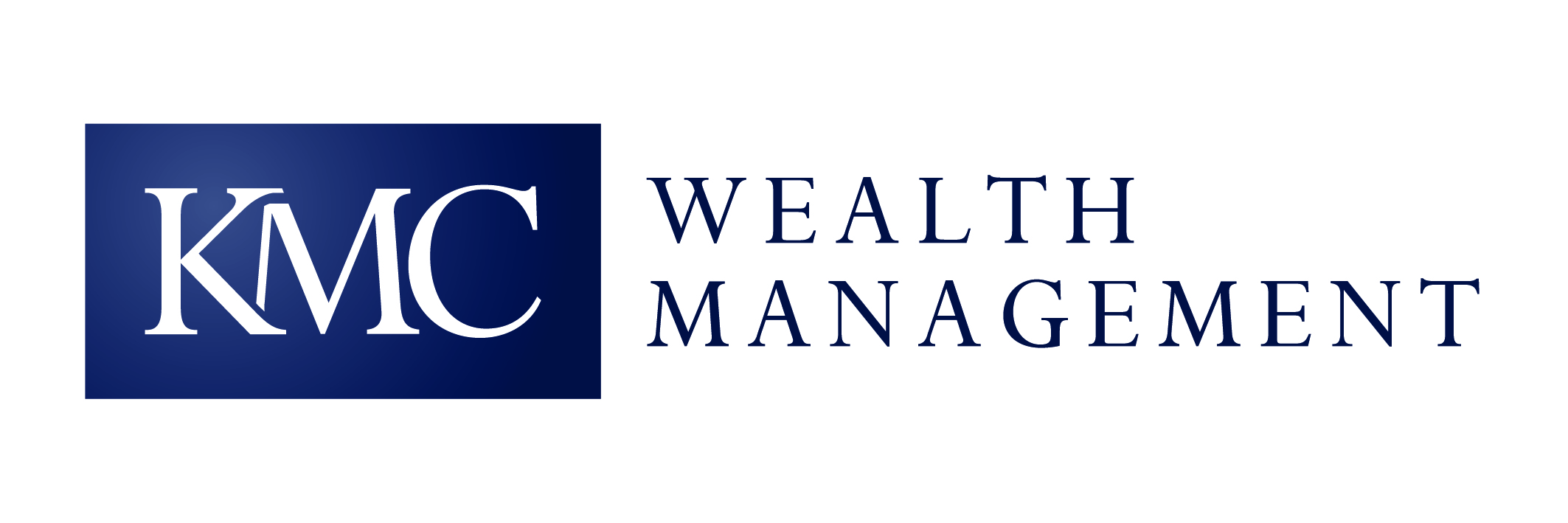 KMC Wealth Management, Lisburn