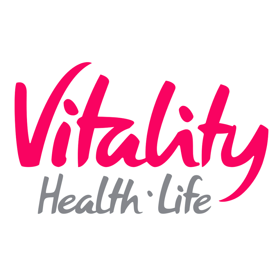 Vitality Health, Northern Ireland