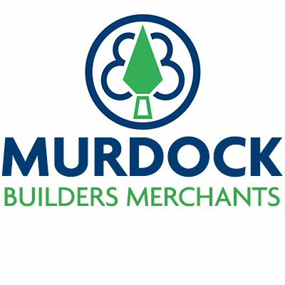 Murdock Builder's Merchants