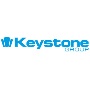Keystone Group, Cookstown